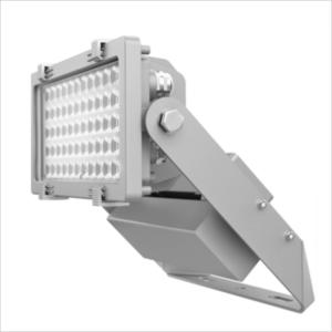 Projecteur-led-chantier-200w-philips-pro-industriel