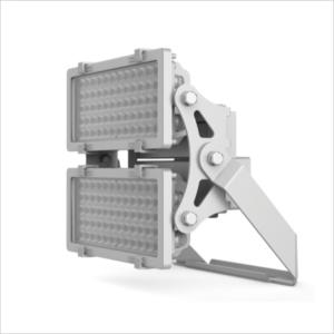 Projecteur-led-chantier-400w-philips-pro-industriel