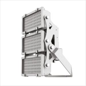 Projecteur-led-chantier-600w-philips-pro-industriel
