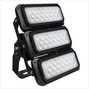Projecteur led industriel 230W