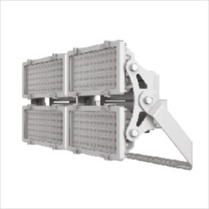 Projecteur-led-chantier-800w-philips-pro-industriel