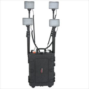 Tour-eclairage-led-chantier-144W