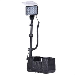 Tour-led-chantier-72w-rechargeable