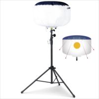 Ballon-eclairant-reflective-100W-200W-300W-500W-960W