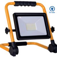 Projecteur-chantier-portable-30w-led